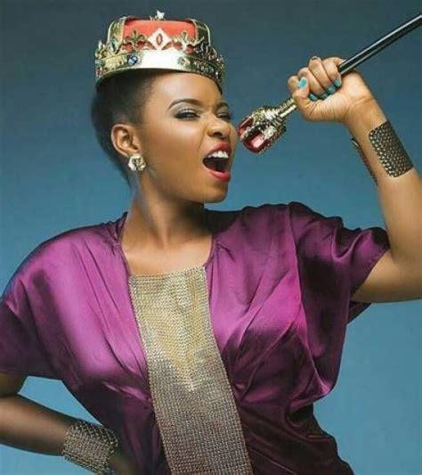biography of yemi alade yemi alade biography celebrities nigeria and the world