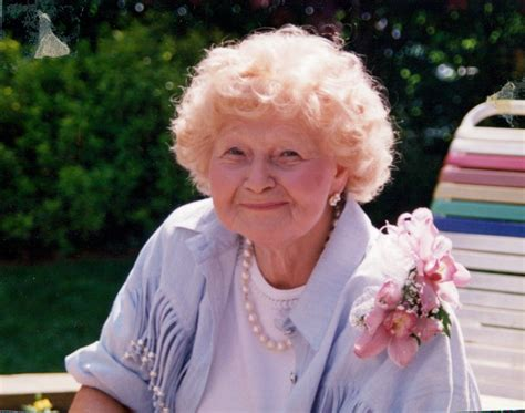 obituary of marian vandervelt vander plaat funeral home