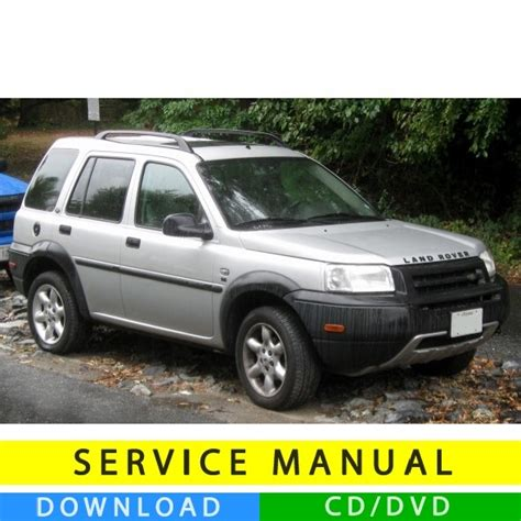 download car manuals pdf free 1993 land rover defender transmission control service manual free download 2006 land rover range rover service manual service manual pdf