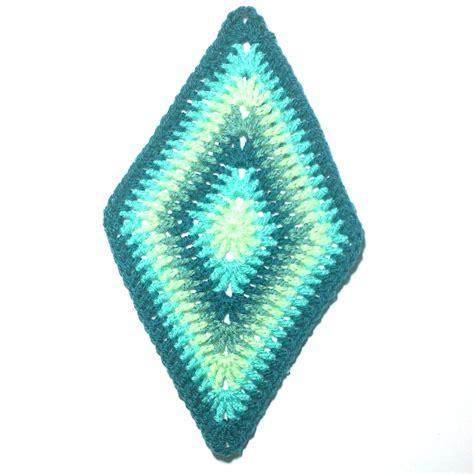 Gamis Motif Soft Color 03 atty s crochet motif pattern