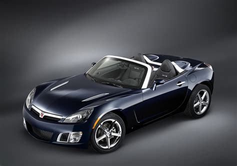 how to learn about cars 2007 saturn sky transmission control 2007 saturn sky red line top speed