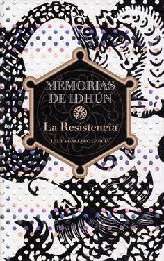 memorias de idhn triada titulo original memorias de idh 250 n triada serie memorias de idh 250 n ii autor laura gallego