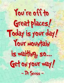 free printable dr seuss quotes quotes