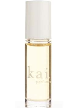 kia perfume type fragrance low shipping images frompo