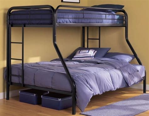 kids bedroom furniture on sale bunk beds on sale kids twin over full side ladder teen