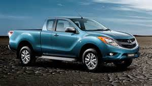 2014 mazda bt 50 xtr road review carsguide