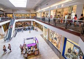 Barton Creek Mall In Welcome To Barton Creek Square A Shopping Center In
