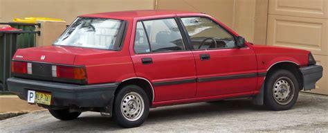 how can i learn about cars 1984 honda accord user handbook 1984 honda civic information and photos momentcar