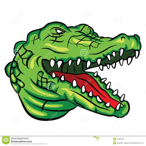crocodile clipart relax clipart crocodile pencil and in color relax