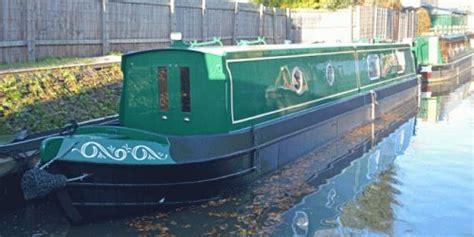 narrow boat vinyl wrap canal boats and narrowboats built to order