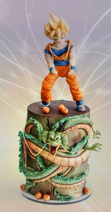 Balls Z Shenron 0006 Custom For Galaxy C7 2016 Hardcase 2d 38 best images about z on birthday cakes goku and shirts