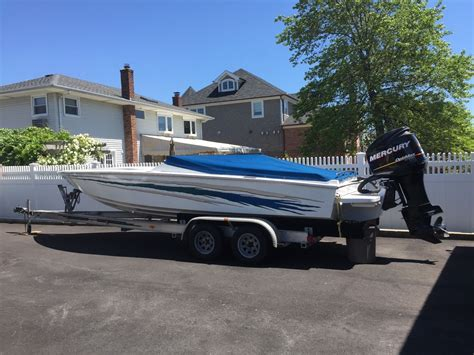 24 progression boat for sale progression 237 1987 for sale for 1 000 boats from usa