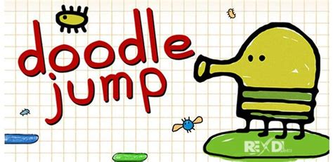 how to do well in doodle jump doodle jump 3 10 5 apk mod for android