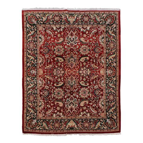 rug image carpet png