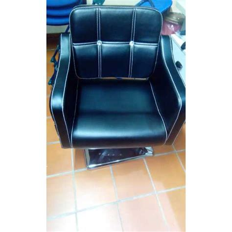 sedie da parrucchiere vendita in occasione di poltrone da parrucchiere in pelle