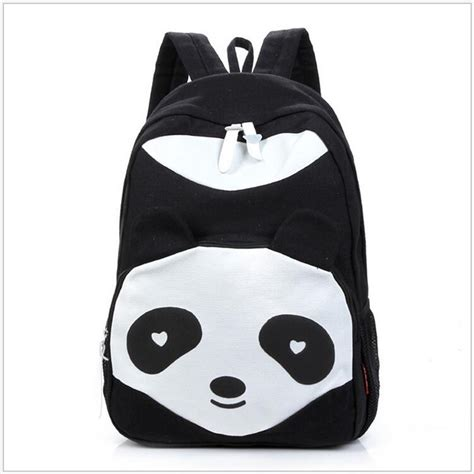 Backpack Panda buy wholesale panda backpack from china panda