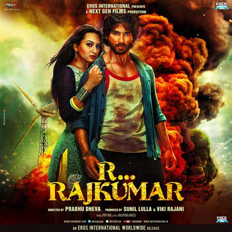 download film mika 2013 free saree ke fall sa r rajkumar 2013 mp3 songs download