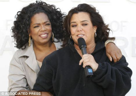 Oprah Winfrey The Target Of 15 Million Scheme by Discovery Pours 15 Million More Into Oprah S Floundering