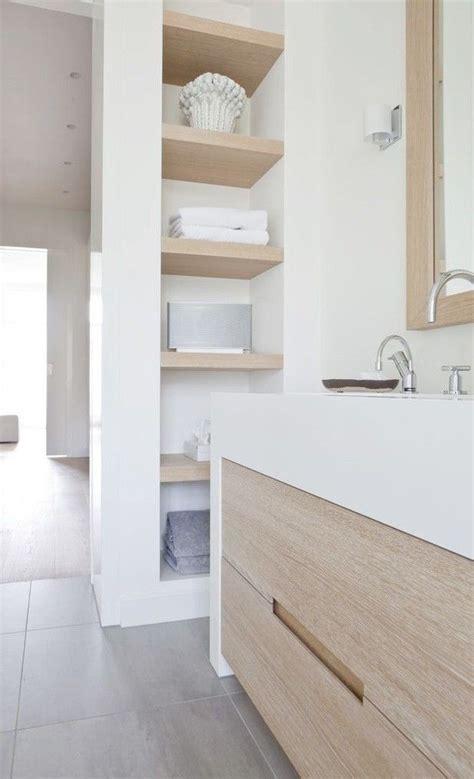 cartongesso in bagno cartongesso in bagno interior design