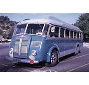 Vallauris Autocar Berliet 2  Camions Anciens Le Collectionneur
