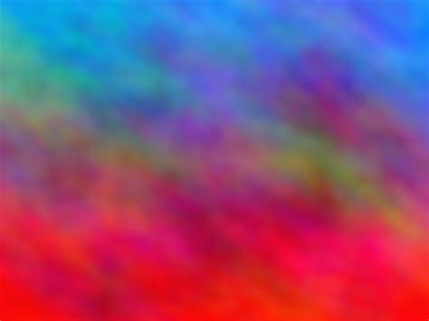 photoshop background color pictures of colorful backgrounds 55 images