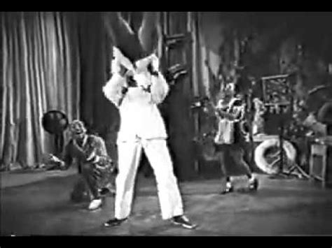 hellzapoppin swing dance scene hellzapoppin swing dance youtube