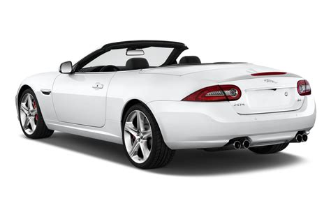 jaguar cars 2015 2015 jaguar xk reviews and rating motor trend