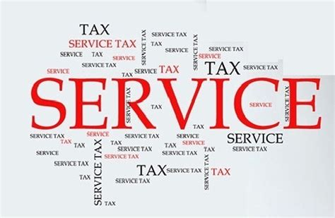 service tax sections list service tax registration online within 3 days
