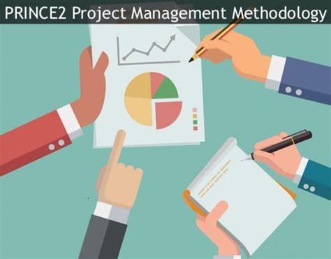 Project Management 2 project management basics prince2 explained