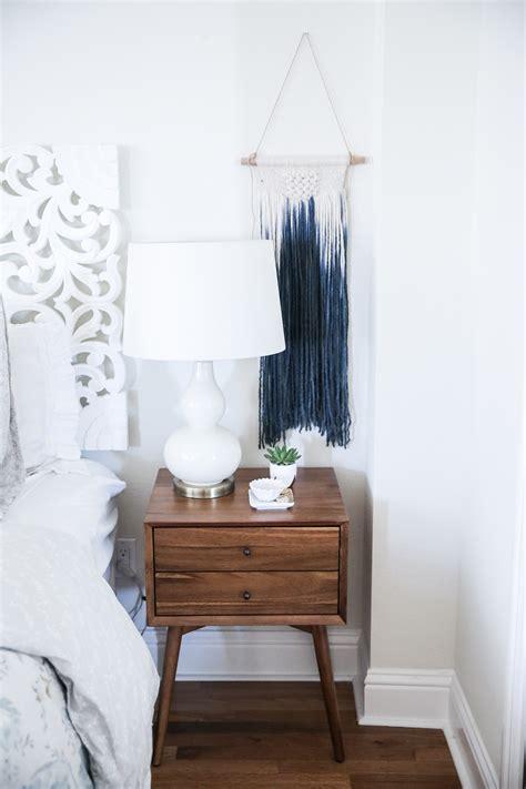 designing my bedroom designing my bohemian bedroom with interiorcrowd