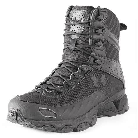womens tactical boots armour 7 quot valsetz tactical boot