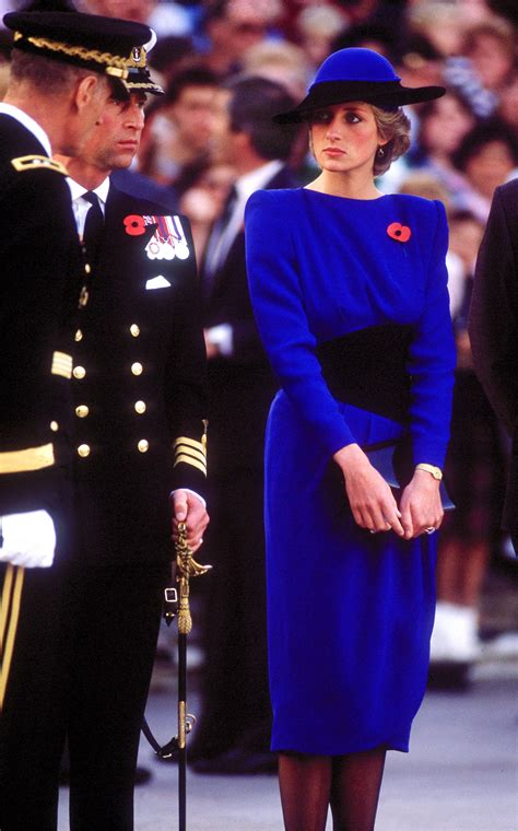 princess diana latest fashion and style trends princess diana s most iconic outfits in photos