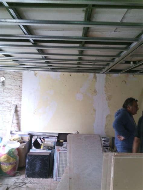 techos antisismicos concreto aligerado   todo costo