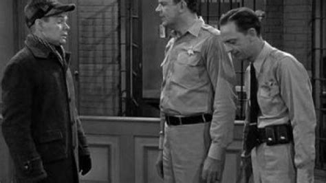 watch the andy griffith show season 1 full episodes watch the andy griffith show season 1 episode 11 the