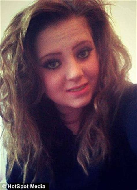 petition 183 jessica laney to stop the ask fm website controversial website ask fm is a global forum for online