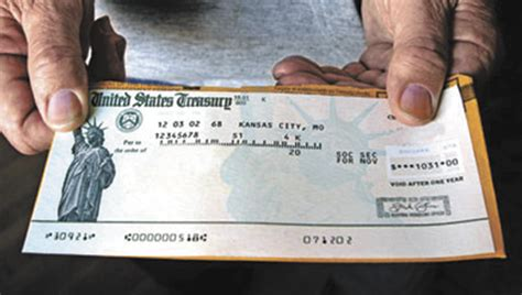 Background Check By Ssn Social Security Checks To Increase The Andalusia News