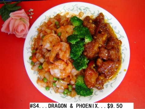 China Garden Waukegan Il by China Garden Delivery And Up In Waukegan