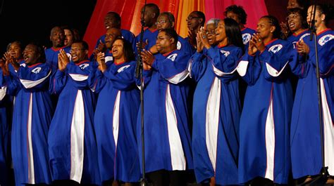 youth choir songs for church