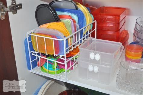 Organizing Ideas For Bedrooms 5 steps to an organised kitchen cupboard including the
