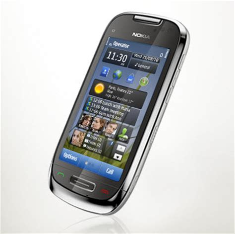 themes nokia c7 mobile apps nokia c7 00 themes apps and games download free