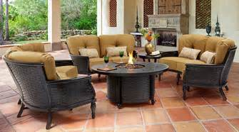 Yedra Patio Furniture Outdoor Furniture Chaise Lounge Sale Home Design Ideas