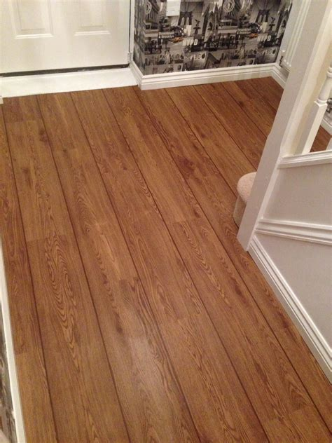 K And K Flooring by Lvt K Flooring Quality Floor Fitting Plymouth