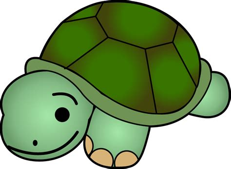 clipart image turtle clipart clipart panda free clipart images