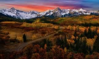 western colorado landscape collaborative