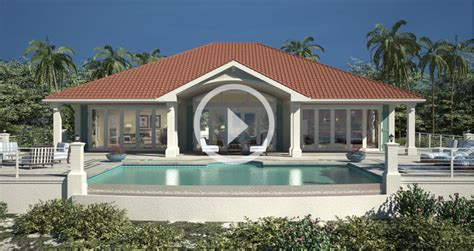 house plans for 2400 sq ft clearview 2400s 2400 sq ft on slab beach house plans