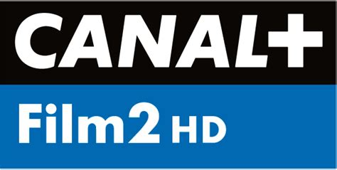 Film Canal Plus Enigma | canal