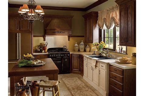 Medallion Cabinet Reviews by Medallion Kitchen Cabinets Dealers Kitchen Cabinets
