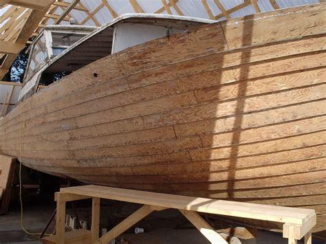 yacht and boat building courses more wooden boat building courses uk plan make easy to
