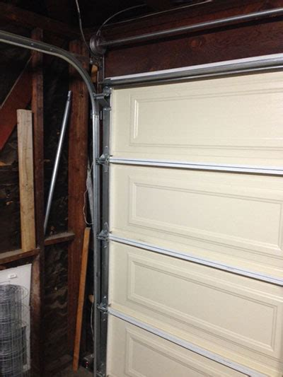 garage door repair oceanside ca garage door cable track garage door repair oceanside ca