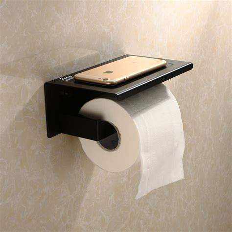 toilet paper wall cabinet bathroom lavatory toilet paper holder toilet tissue roll